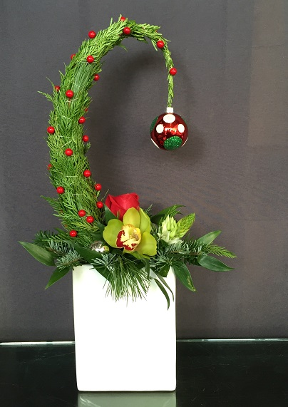 Cake Decorating New Westminster : grinch tree - 28 images - grinch tree display nov 9 royal ...